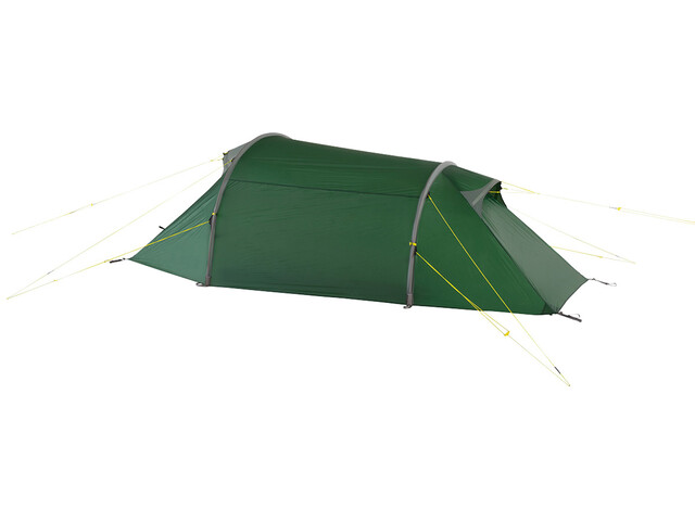 Tatonka Kiruna Tenda, green